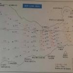 Stroemungstabelle Gibraltar HW GIB -1hrs