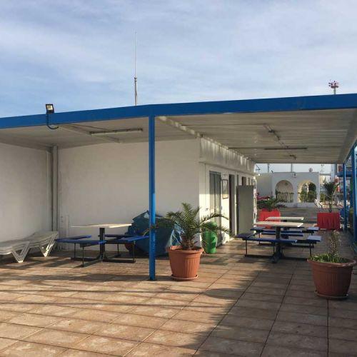 Hafenbuero_Yachtclub_Mohammedia